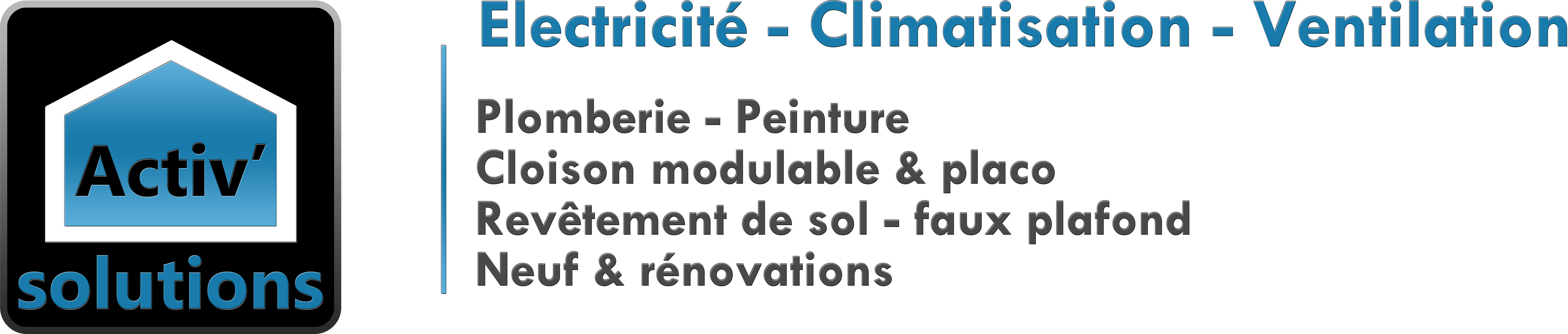 Activ'Solutions